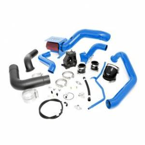HSP Diesel - HSP LBZ - S400 Single Install Kit - No Turbo - Image 6