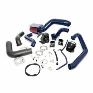 HSP Diesel - HSP LBZ - S400 Single Install Kit - No Turbo - Image 8