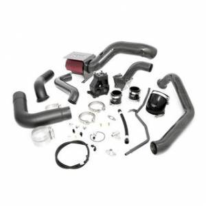 HSP Diesel - HSP LBZ - S400 Single Install Kit - No Turbo - Image 13