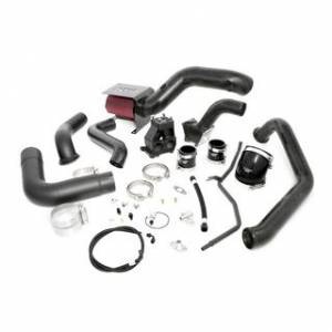HSP Diesel - HSP LBZ - S400 Single Install Kit - No Turbo - Image 15