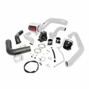 HSP Diesel - HSP LBZ - S400 Single Install Kit - No Turbo - Image 16