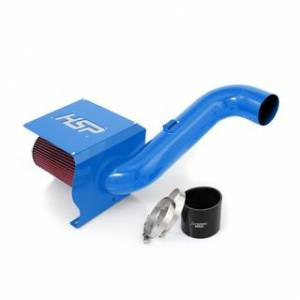 HSP Diesel - HSP LMM - Cold Air Intake - Image 10