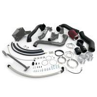 HSP Diesel - HSP LMM - Over Stock Twin Kit - No Turbo - Corner Location - Image 10