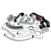 HSP Diesel - HSP LMM - Over Stock Twin Kit - No Turbo - Corner Location - Image 11
