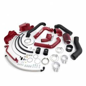 HSP Diesel - HSP LMM - S400 Single Install Kit - No Turbo - Image 4