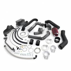 HSP Diesel - HSP LMM - S400 Single Install Kit - No Turbo - Image 5