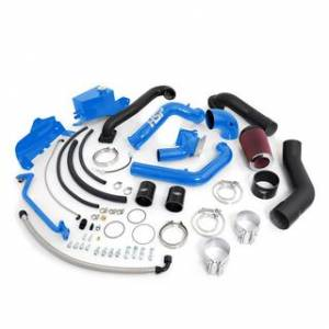 HSP Diesel - HSP LMM - S400 Single Install Kit - No Turbo - Image 6