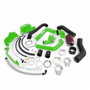 HSP Diesel - HSP LMM - S400 Single Install Kit - No Turbo - Image 7