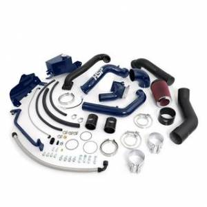 HSP Diesel - HSP LMM - S400 Single Install Kit - No Turbo - Image 8