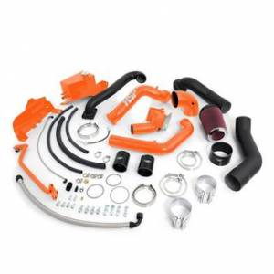 HSP Diesel - HSP LMM - S400 Single Install Kit - No Turbo - Image 9