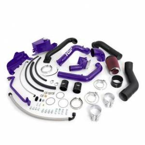 HSP Diesel - HSP LMM - S400 Single Install Kit - No Turbo - Image 10