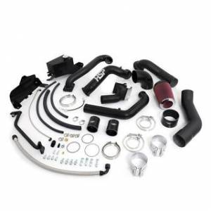 HSP Diesel - HSP LMM - S400 Single Install Kit - No Turbo - Image 11