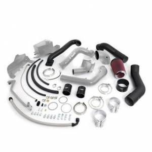HSP Diesel - HSP LMM - S400 Single Install Kit - No Turbo - Image 12