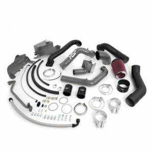 HSP Diesel - HSP LMM - S400 Single Install Kit - No Turbo - Image 13