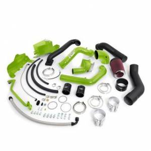HSP Diesel - HSP LMM - S400 Single Install Kit - No Turbo - Image 14