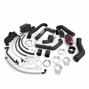HSP Diesel - HSP LMM - S400 Single Install Kit - No Turbo - Image 15