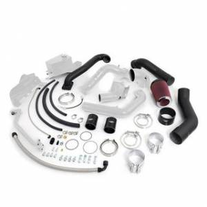HSP Diesel - HSP LMM - S400 Single Install Kit - No Turbo - Image 16