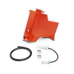 HSP Diesel - HSP LMM - Factory Replacement Coolant Tank - Image 1