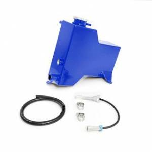 HSP Diesel - HSP LMM - Factory Replacement Coolant Tank - Image 3