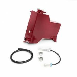HSP Diesel - HSP LMM - Factory Replacement Coolant Tank - Image 4