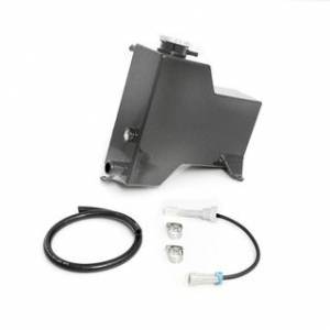 HSP Diesel - HSP LMM - Factory Replacement Coolant Tank - Image 5