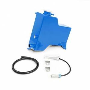 HSP Diesel - HSP LMM - Factory Replacement Coolant Tank - Image 6
