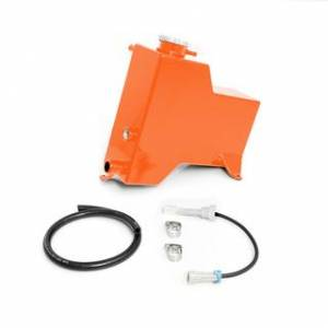 HSP Diesel - HSP LMM - Factory Replacement Coolant Tank - Image 9