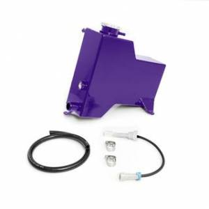 HSP Diesel - HSP LMM - Factory Replacement Coolant Tank - Image 10