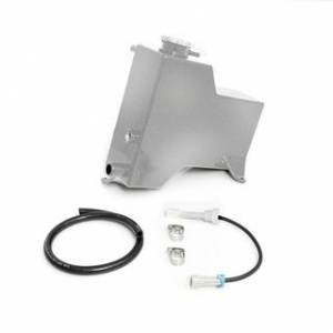 HSP Diesel - HSP LMM - Factory Replacement Coolant Tank - Image 12