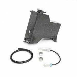 HSP Diesel - HSP LMM - Factory Replacement Coolant Tank - Image 13