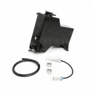HSP Diesel - HSP LMM - Factory Replacement Coolant Tank - Image 15