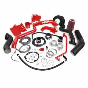 HSP Diesel - HSP LML - (11-12) - Over Stock Twin Kit - No Turbo - Factory Battery Location - Image 2