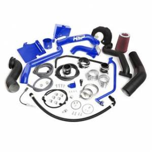 HSP Diesel - HSP LML - (11-12) - Over Stock Twin Kit - No Turbo - Factory Battery Location - Image 3