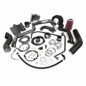 HSP Diesel - HSP LML - (11-12) - Over Stock Twin Kit - No Turbo - Factory Battery Location - Image 5