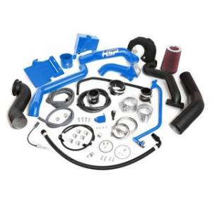 HSP Diesel - HSP LML - (11-12) - Over Stock Twin Kit - No Turbo - Factory Battery Location - Image 6