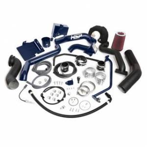HSP Diesel - HSP LML - (11-12) - Over Stock Twin Kit - No Turbo - Factory Battery Location - Image 8