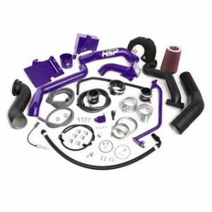 HSP Diesel - HSP LML - (11-12) - Over Stock Twin Kit - No Turbo - Factory Battery Location - Image 10