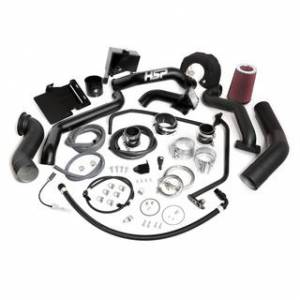HSP Diesel - HSP LML - (11-12) - Over Stock Twin Kit - No Turbo - Factory Battery Location - Image 11