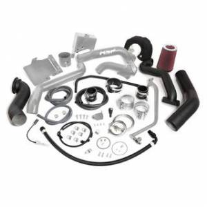 HSP Diesel - HSP LML - (11-12) - Over Stock Twin Kit - No Turbo - Factory Battery Location - Image 12