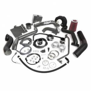HSP Diesel - HSP LML - (11-12) - Over Stock Twin Kit - No Turbo - Factory Battery Location - Image 13