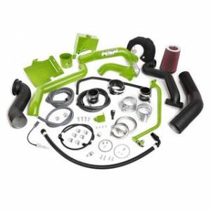 HSP Diesel - HSP LML - (11-12) - Over Stock Twin Kit - No Turbo - Factory Battery Location - Image 14
