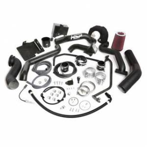HSP Diesel - HSP LML - (11-12) - Over Stock Twin Kit - No Turbo - Factory Battery Location - Image 15