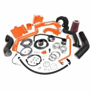HSP Diesel - HSP LML - (13-16) - Over Stock Twin Kit - No Turbo - Factory Battery Location - Image 9