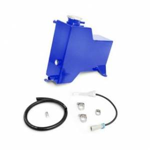 HSP Diesel - HSP LML - (11-14) Factory Replacement Coolant Tank - Image 3