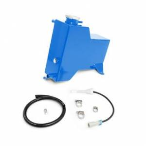 HSP Diesel - HSP LML - (11-14) Factory Replacement Coolant Tank - Image 6