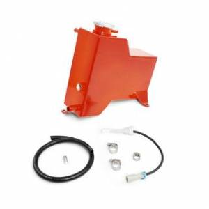 HSP Diesel - HSP LML - (15-16) Factory Replacement Coolant Tank - Image 1