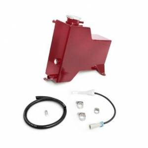 HSP Diesel - HSP LML - (15-16) Factory Replacement Coolant Tank - Image 4