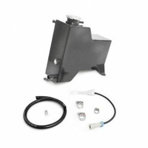 HSP Diesel - HSP LML - (15-16) Factory Replacement Coolant Tank - Image 5