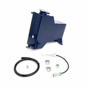 HSP Diesel - HSP LML - (15-16) Factory Replacement Coolant Tank - Image 8