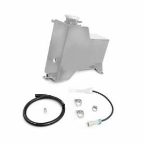HSP Diesel - HSP LML - (15-16) Factory Replacement Coolant Tank - Image 12